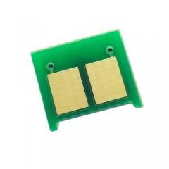 HP CE743A (307A) CP5225 KIRMIZI TONER CHIP 7.300 SAYFA