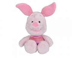Disney WTP Temalı - Piglet Big Head 25cm
