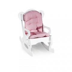 Sallanan Sandalye Çocuk(Kız)-3