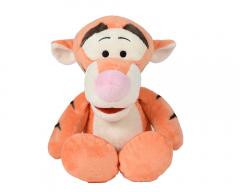 Disney WTP Temalı - Tigger Flopsies 35cm