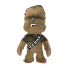 Star Wars Chewbacca 20cm