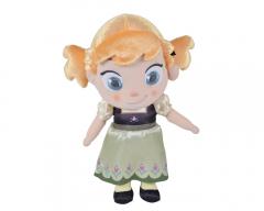 Disney Frozen Baby Anna 25cm