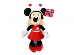 Disney ILYM - Minnie Valentine Aşk Meleği 25cm