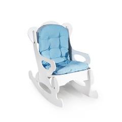 Sallanan Sandalye Çocuk(Erkek)-2