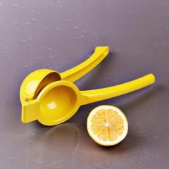 Metal Limon Sıkacağı