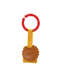 Prego Toys 0078 Bisküvi Dişlik