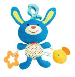 Prego Toys CD-ST2013 Uzun Kulak