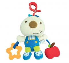 Prego Toys CD-ST2014 Haylaz Sincap