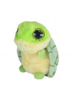 YooHoo Soft Kaplumbağa 20cm