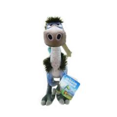 Disney TGD Raptor Peluş 25cm