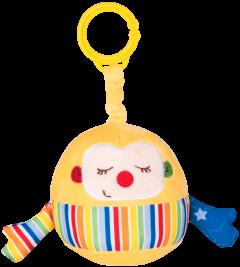 Prego Toys NM041-1 Kirpi