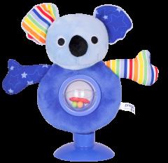 Prego Toys NM042 Koala