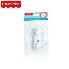 Fisher-Price Kapak Kilidi