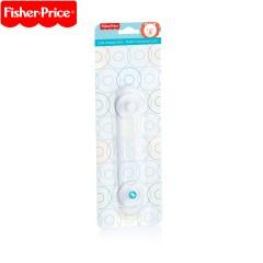 Fisher-Price Çok Amaçlı Kilit