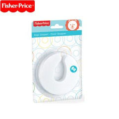 Fisher-Price Kapı Stoperi