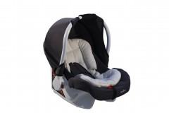 Maller Baby Wowo 0-13kg Taşıma Siyah