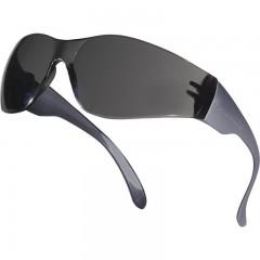 Delta Plus BRAVA2 SMOKE Gözlük