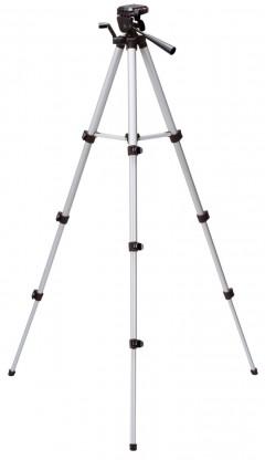 Einhell Teleskopik Trıpod