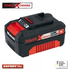 Einhell 18 V - 4.0 Ah Power X-Change Akü