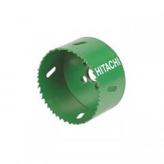 Hitachi Panç 32mm Paslanmaz Metal Hss