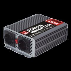 DBK MSI 700 İnvertör Dönüştürücü