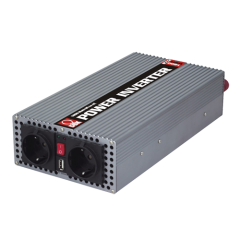 DBK MSI 1200 İnvertör Dönüştürücü
