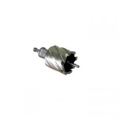 Hitachi Manyetik Matkap Uç 40x50 Uzun Metal Hss