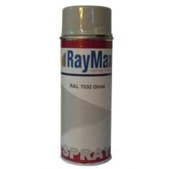 RayMax Sprey Boya Taş Gri 7032