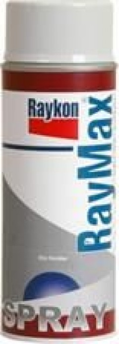 RayMax Sprey Boya Gri 9002