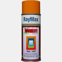 RayMax Sprey Boya Astar
