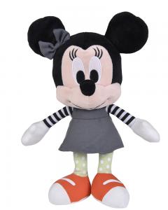 Disney I Love Minnie Rüküş 25cm