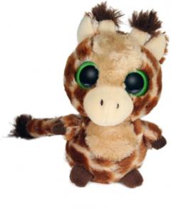 YooHoo Zürafa 13cm