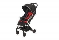Baby2Go 8010 Mojo Baston Bebek Arabası Kırmızı