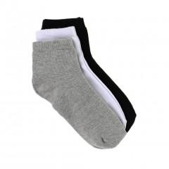 Erkek Patik Çorap-0