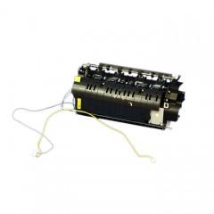 LEXMARK 40X7623 CS - CX 310/317/410/417/510/417 FUSER ASSEMBLY