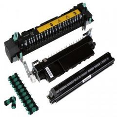 LEXMARK 40X4093 C935/X940/945 MAINTENANCE KIT 100K