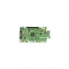 LEXMARK 40X2808 E450 CONTRLLER CARD
