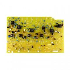 LEXMARK 40X5129 C-X 734/736/738/746/748 HVPS (REFURB. / 2. EL)