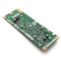 LEXMARK 40X5219 X734/736/738 SCANNER MDC CARD