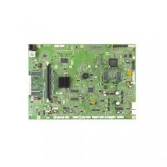 LEXMARK 40X1524 X544/546 CONTROLLER CARD WHIT FAX, 4-1
