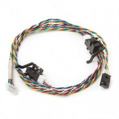 LEXMARK 40X1692 C780/782 S2/XPAR/NMS/MPF CABLE ASS WHIT SENSOR