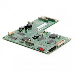 LEXMARK 40X2074 X651/652 SCANNER CONTROLLER CARD ASSEMBLY