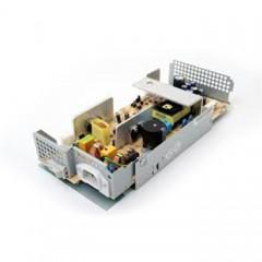 LEXMARK 40X2431 X342n LVPS/HVPS CARD 220V