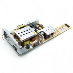 LEXMARK 40X2062 X651/652/654/656 LVPS CARD AASEMBLY