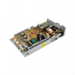 LEXMARK 40X2820 E250/350/450 CARD ASM POWER SUPPLY 220V (REFURB.)