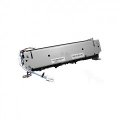 LEXMARK 40X8024 MS - MX 310/410/510/511/610/611 FUSER ORJİNAL