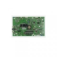 LEXMARK 40X4374 T654 SYSTEM CARD ASSEMBLY