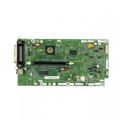LEXMARK 40X5347 E260/E360 CONTROLLER CARD