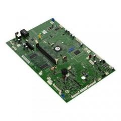 LEXMARK 40X4474 T652 SYSTEM CARD ASSEMBLY