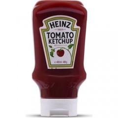 Heinz Ketçap 460 gr